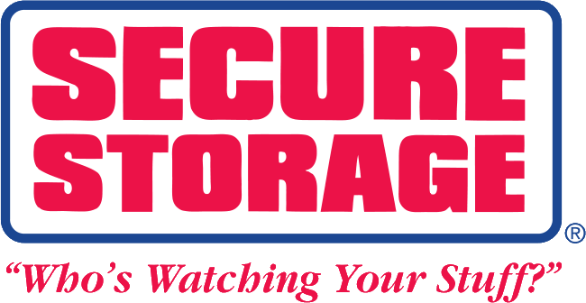 Secure Storage in Bend, OR